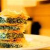 Греческая кухня: как приготовить спинакопиту
