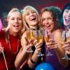 Как провести веселую студенческую вечеринку