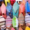 Какие сувениры привезти из Марокко