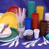 Одноразовая посуда: правила выбора