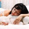 Советы по нормализации сна
