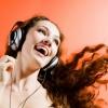 Как вспомнить песню