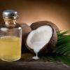 Секреты красоты индианок: кокосовое масло