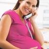 Как рассказать о беременности близким