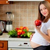 Разгрузочные дни для беременных
