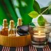 Как вылечить простуду эфирным маслом