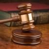 Какая ответственность ждет работодателя за нарушение трудового законодательства?