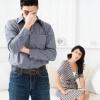 Какие женские ошибки провоцируют разрыв отношений