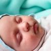 Как восстановить ночной сон ребенка