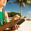 Информация из первых рук: ссылки на ресурсы для путешественников