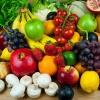 Как избавиться от нитратов в продуктах