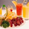 Простые рецепты полезного сока
