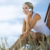 Как найти мобильный телефон бесплатно