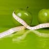 Золотые правила как похудеть в домашних условиях