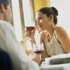 Язык тела: как узнать, лжет ли вам мужчина