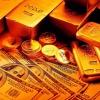 Как привлечь деньги без магии и колдовства