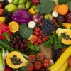 Летние продукты для очищения организма