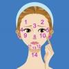 О чем говорят прыщи на лице: выбираем методы лечения