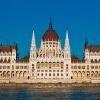 Какие достопримечательности нужно посетить в Венгрии