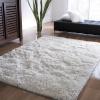 Альтернативные методы чистки ковров