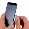 Как достать SIM-карту из iPhone