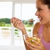 Необходимая диета при болезни печени