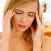 Как устранить боль и тяжесть в голове
