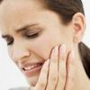 Как временно унять зубную боль