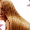Как сделать волосы более гладкими