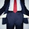 Главные ошибки начинающих предпринимателей