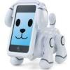 Tech Pet робот-собака