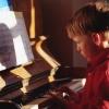 Как привить ребёнку интерес к музыкальному инструменту