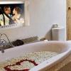 Как выбрать телевизор для ванной