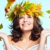 Уход за кожей осенью: топ-5 сезонных процедур