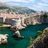 Курорты Хорватии: Дубровник