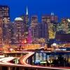 Путешествуем по США: достопримечательности Сан-Франциско