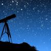 Первые шаги в любительской Астрономии