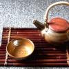 Как правильно заварить чай улун