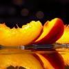 Как использовать персики и абрикосы для красоты: 4 рецепта