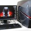 ТОП-3 способа улучшить производительность компьютера