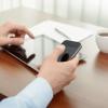ТОП-10 полезных фишек iPhone