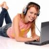 Советы профессионалов: как правильно хранить данные на компьютере