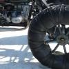 Как сэкономить на сертификации снегоболотохода, внедорожной техники, изготовленных самостоятельно
