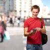 Как узнать местоположение по номеру телефона Мегафон