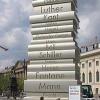 Top-15 книг на английском для среднего уровня