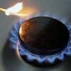 Как обезопасить жилье от утечки газа