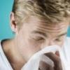 Правильное лечение заболеваний дыхательной системы