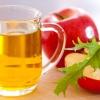 Как пользоваться яблочным уксусом