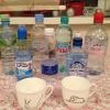 «Ты –  то, что ты пьешь» или как выбрать правильную воду