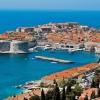 Дубровник - главный город Адриатики